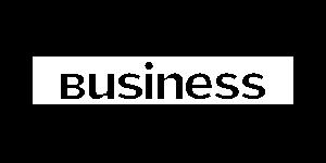 Takeleap Arbian business