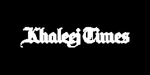Takeleap Khleej Times